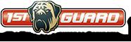 1st Guard - The Trucker's Insurance Company